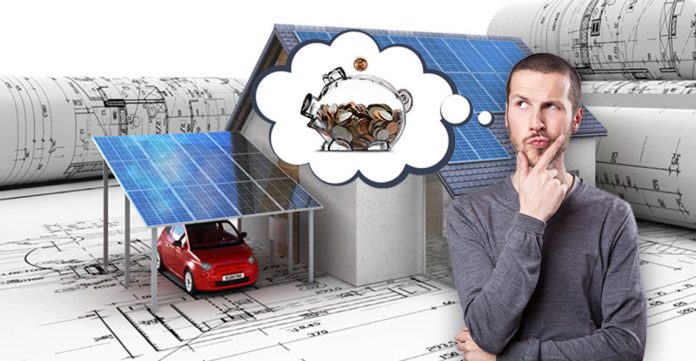 How Much Does Solar Installation Cost