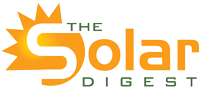 TheSolarDigest.com