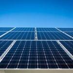 finance solar roof