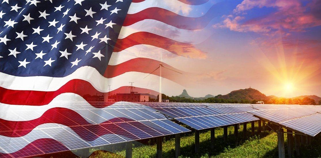 go solar today
