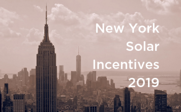 solar incentives